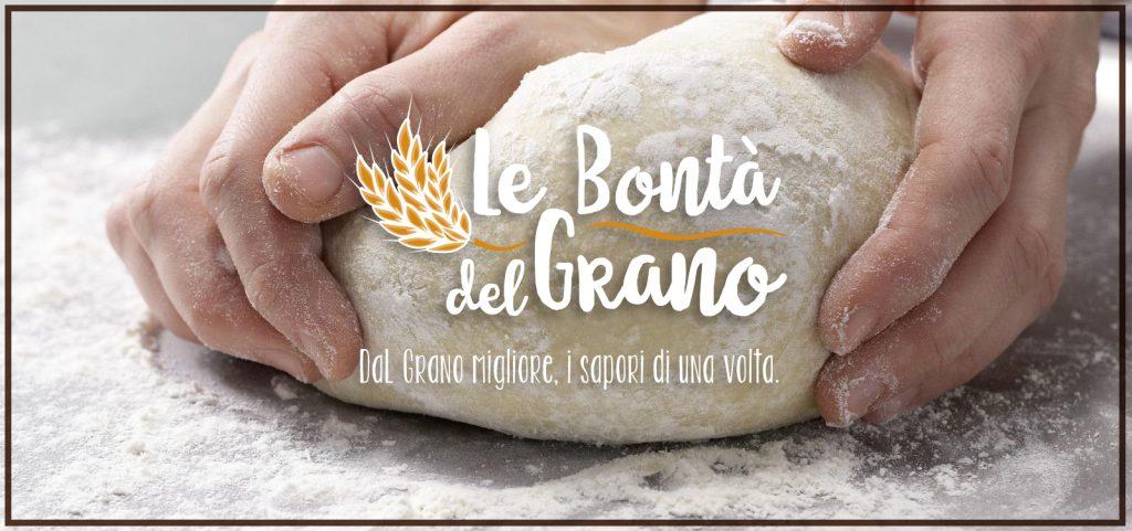 mani+logo2